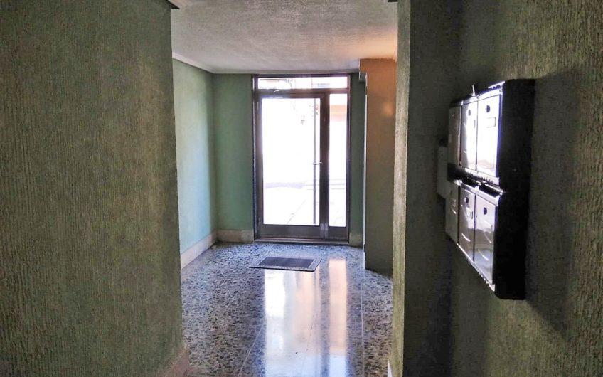 Apartamento para reformar en Puente Castro