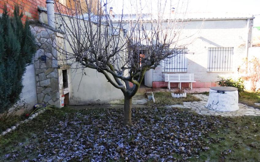 Casa-Nave-Almacén