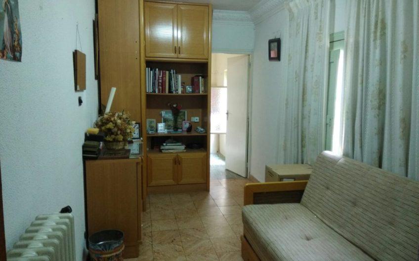 Casa en Puente Castro