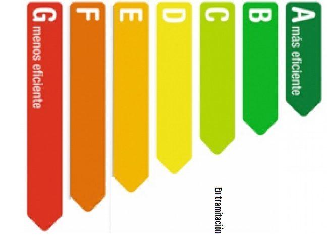 etiqueta-energética.jpg