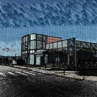 Edificio Multiusos en Urbanización Estrella de Izar