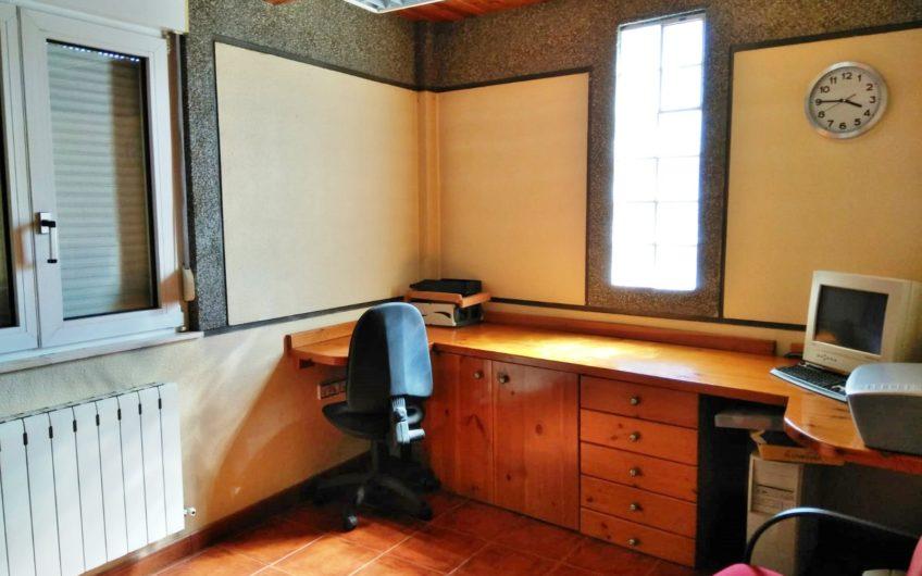 Chalet / Casa Individual en Montejos del Camino