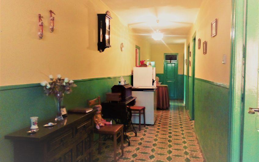 Casa  de pueblo en San Román