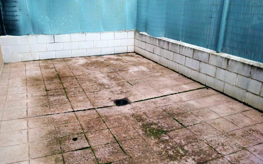 Chalet Adosado en Urbanización Arroyo del Truébano