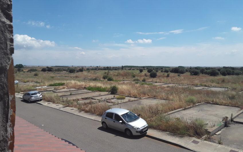 Parcela Urbana en Ardoncino con todos los servicios