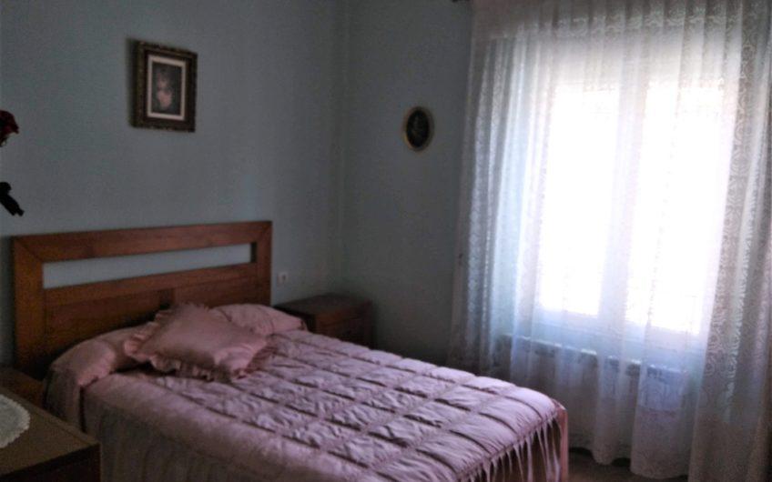 Apartamento en la Avenida Nocedo