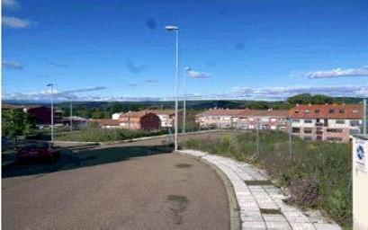 Solar Urbano Ideal para Promover