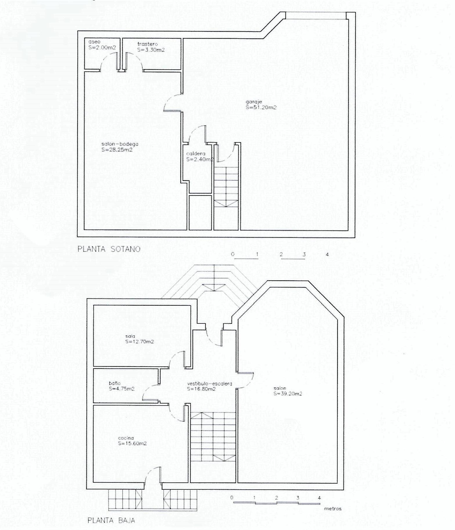 2020-12-11_191045.jpg