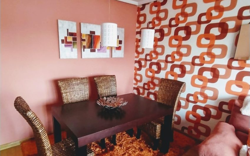 Estupendo apartamento en Villaobispo de las Regueras