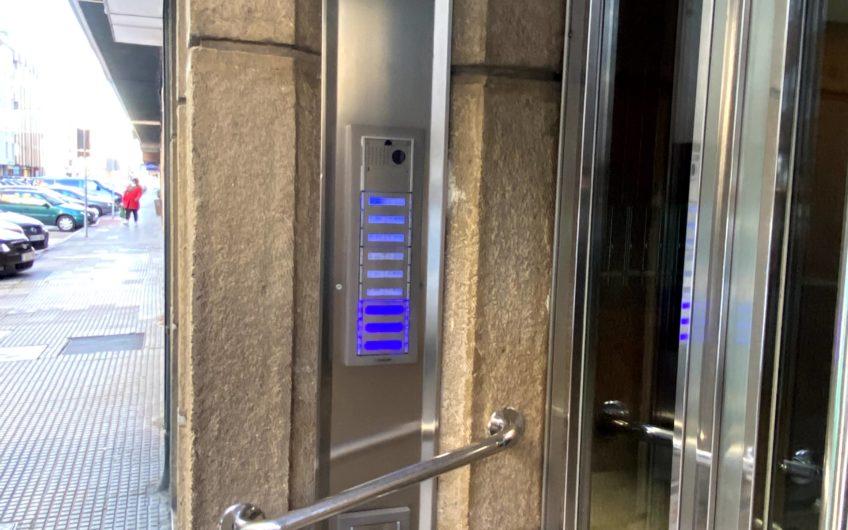 Piso en Padre Isla con ascensor y garaje