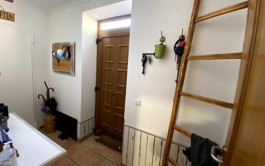 Impecable Casa en Oteruelo