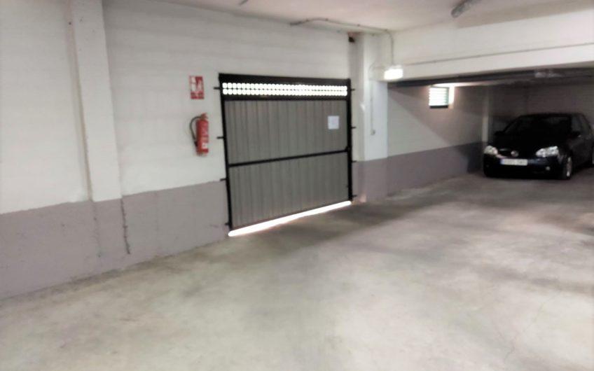 Piso con garaje y trastero en Villaquilambre