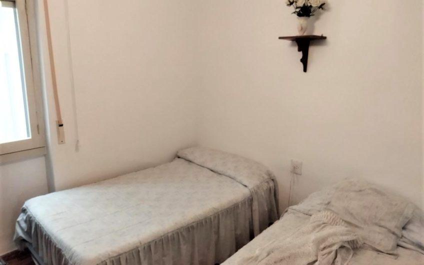Vivienda de 150 m2 útiles en Astorga