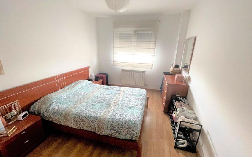 Coqueto apartamento en Villaobispo de las Regueras