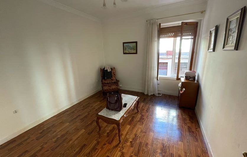 Apartamento en  Polígono 58